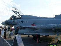 EF2000 30+42-2