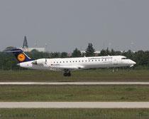 CRJ701-D-ACPC-2