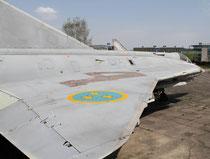 SaabJ35 14-3