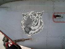 MiG29 6728-3