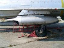 MiG21 1111-2