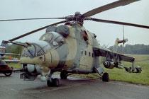 Mi24 0218-2