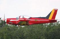 Red Devils-1