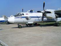 AN26 RA-26521-3