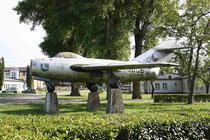 MiG15 3806-4