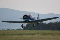 T6 F-AZEF-1