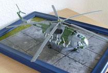 Mi17-4
