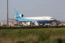 DC10 Z-ALT-2