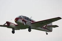 Ae45 OK-KGB-3