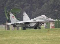 MiG29 6124-6