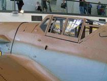 Bf109 6-4