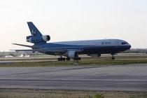 DC10 Z-ALT-3