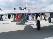 MiG15bis 3825-11