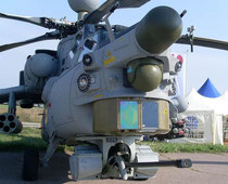 Mi28 38-2