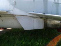 MiG29 01-4