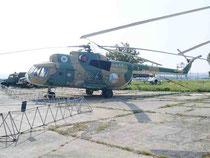 Mi8 0818-1