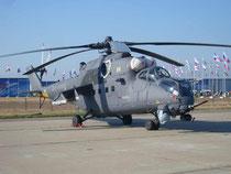 Mi35 54-3