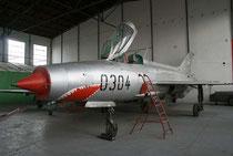 MiG21 0304-2