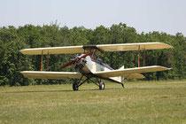 C270 F-AZVO-2