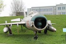 MiG19 905-3