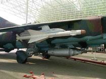 MiG 23ML 14-1
