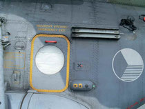 Mi171 9774-17