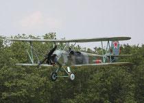 Po2 F-AZDB-1