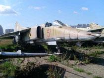 MiG 27 51-1