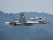 F18 J-5006-3