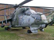 Mi24 0220-3
