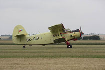 AN 2 OK-GIB-1