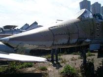 MiG 27 51-2