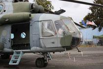 Mi171 9774-11