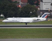 CRJ100 F-GRJQ-2