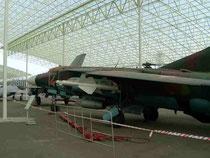 MiG 23ML 14-2