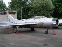 MiG19 0813-3