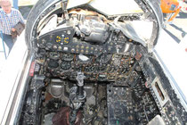 DH-110 XJ565-7