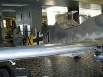 Bf109 1-5
