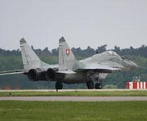 MiG29 6124-8