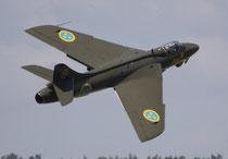 Hunter SE-DXM-3