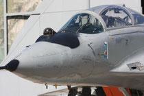 MiG29UB 4123-4