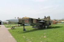 MiG23MF 120-2