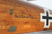 LFG Roland D.VIb-3