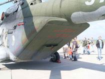 Mi171 9774-14