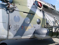 Mi171 9774-13