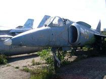 JAK38-60-3