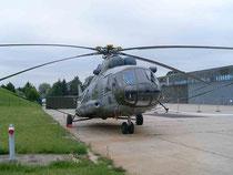 Mi17 0828-3