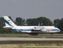 AN 124-100  RA-82078-3
