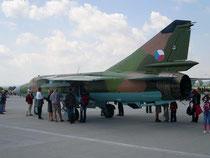 MiG23 4850-2