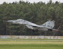 MiG29 0619-4